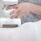 Apparatus for Vacuum Roller Massage LPG - VideoHive Item for Sale