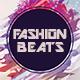 FashionBeats