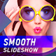 Smooth Slideshow - VideoHive Item for Sale