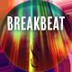 Asia Breakbeat Logo