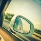 Free Download Bling Spot in the Car Mirror Nulled