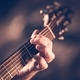 Free Download Learning Acoustic Guitar Nulled