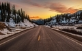 Colorado Mountain Pass - PhotoDune Item for Sale
