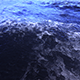 Moonlight on Sea 4K - VideoHive Item for Sale