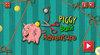 Ctl piggybank adventure c2 0.  thumbnail