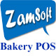 Bakery Supply Chain POS