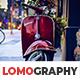 10 Lomography Lightroom Presets - GraphicRiver Item for Sale