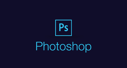 Photoshop Collection