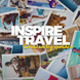 Inspiring Travel Photo Slideshow - VideoHive Item for Sale