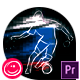 Soccer Intro Animation For Premiere Pro - VideoHive Item for Sale