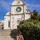 In City of Sibenik, Croatia - PhotoDune Item for Sale