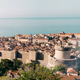 City of Dubrovnik - PhotoDune Item for Sale