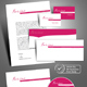 High quality print ready corporate identity 7-pack - GraphicRiver Item for Sale