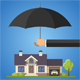Property Protection Concept - GraphicRiver Item for Sale