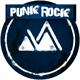Punk Rock Rebels