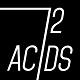 72acids