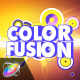 Color Fusion - Apple Motion - VideoHive Item for Sale