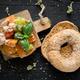 Fresella neapolitan food - PhotoDune Item for Sale