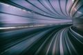 Into the Vortex - PhotoDune Item for Sale