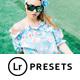 Film Emu Lightroom Presets - GraphicRiver Item for Sale