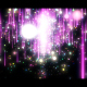 Colorful Particle Vj loop - VideoHive Item for Sale