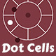 Dot Cells - HTML5 Game (Construct 2) - CodeCanyon Item for Sale