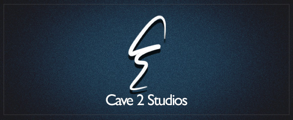 Cave2banner new