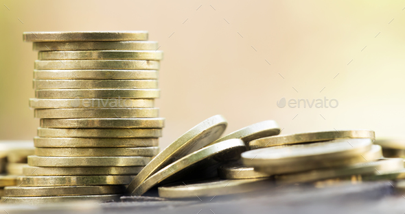 Stock exchange concept - Stock Photo - Images