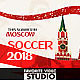 World Soccer Pack - VideoHive Item for Sale