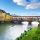 Ponte Vecchio in Florence - PhotoDune Item for Sale
