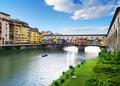 Ponte Vecchio in Florence - PhotoDune Item for Sale