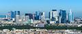Panorama of Paris - PhotoDune Item for Sale