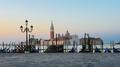 View on San Giorgio - PhotoDune Item for Sale