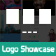 Logo Showcase - Responsive WordPress Plugin