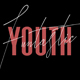Funtastic Youth Typeface - GraphicRiver Item for Sale