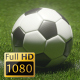 Football Soccer 01 - VideoHive Item for Sale