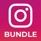 Instagram Stories Bundle - VideoHive Item for Sale