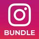 Instagram Stories Bundle - VideoHive Item for Sale
