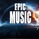 Dramatic Epic Action Trailer Pack - AudioJungle Item for Sale