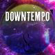 Downtempo Dream