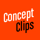 ConceptClips