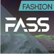 Fashion EDM