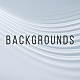 White Smooth Lines - VideoHive Item for Sale