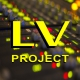 Lv_Project