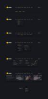 066 menu styles.  thumbnail