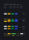 071 button styles.  thumbnail