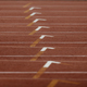 line marking athletic track - PhotoDune Item for Sale