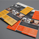 Flyers - GraphicRiver Item for Sale