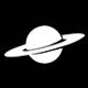 astrothemescom