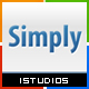 Simply Crafted - Complete HTML Template - ThemeForest Item for Sale